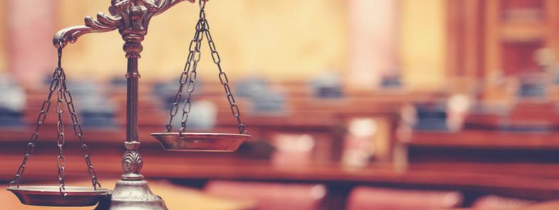 Image result for estate lawyer
